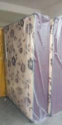 Grande oferta de camas box direto da fabrica. entrega gratis
