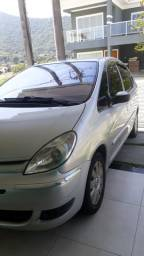 Xsara Picasso glx movie 1.6 2011