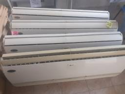 Evaporadoras