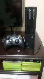 Um Xbox 360