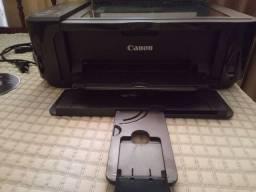 Impressora Canon vender rapido, aceito ofertas