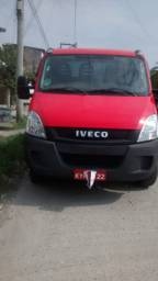 Iveco 35s14