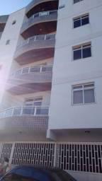 Apartamento em Marataizes