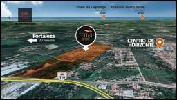 Título do anúncio: Loteamento Terras Horizonte ¨%$#@!