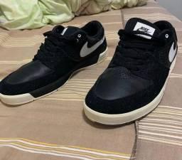 Tênis Nike Sb Paul Rodriguez