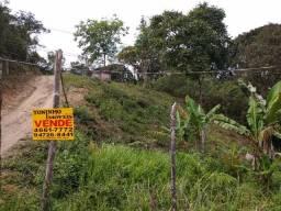 Vende-se terreno em Embu Guaçu SP