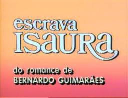Novela Escrava Isaura Da Globo De 1976 Em 5 Dvds