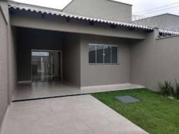 Casa com 3 quartos no bairro Novo Horizonte