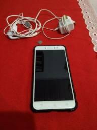 Telefone  Asus Zenfone 16gb