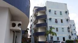 Ilhas do Caribe, apartamento duplex, 3/4 sendo 2 suítes com 3 sacadas, 02 vagas