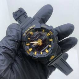 Relógios G-shok