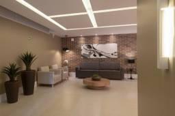 Título do anúncio: MG Apartamentos 2 quartos com suite para Morar ou Investir na Praia do Suá.