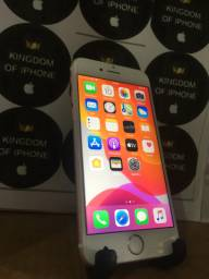 IPhone 6S 32 GB Top