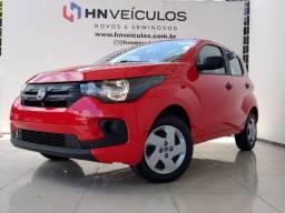 Fiat Mobi Like 0Km 2021 - 98998.2297