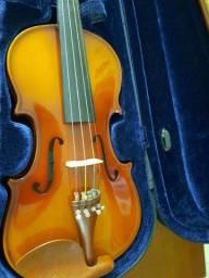 Violino 4/4 da marca eagle