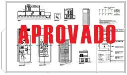 Projetos para prefeituras