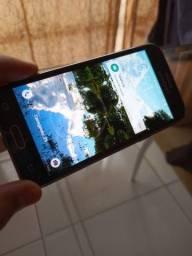 Galaxy J2 bateria viciada