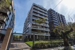 Apartamento à venda com 3 dormitórios em Moinhos de vento, Porto alegre cod:299816