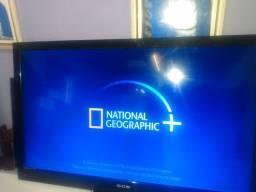 Tv CCE 42 polegadas digital