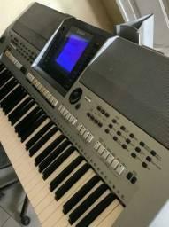 teclado s700 yamaha