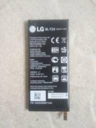 Bateria Lg X Power BL-T724
