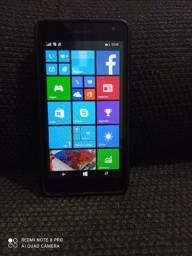 Nokia Lumia 535 - RM 1092