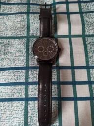 Relógio Guess W0493G2