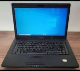 Ultrabook - Lenovo - G460 - Processador Core i5