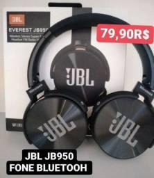 JBL Fone bluetooth 950BT