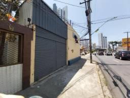 Título do anúncio: Casa comercial à venda, 302 m² por R$ 1.100.000 - Madalena - Recife
