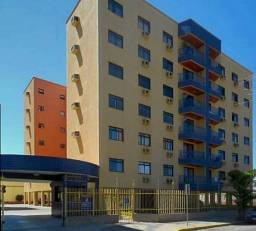 Apartamento com 3 dormitórios à venda, 128 m² por R$ 400.000,00 - Santa Isabel - Resende/R