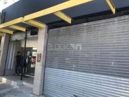 Título do anúncio: Galpão/depósito/armazém para alugar em Bonsucesso, Rio de janeiro cod:BI8288
