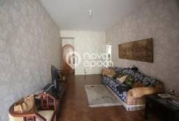 Apartamento à venda com 2 dormitórios em Copacabana, Rio de janeiro cod:CP2AP38544