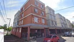 Apartamento à venda com 2 dormitórios em Partenon, Porto alegre cod:CA4527