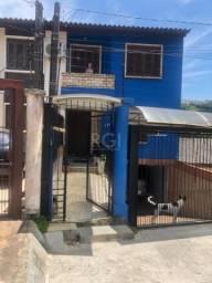 Casa à venda com 3 dormitórios em Nonoai, Porto alegre cod:PJ5735
