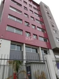 Apartamento à venda com 2 dormitórios em Santo antônio, Porto alegre cod:PJ5521