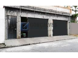 Escritório para alugar em Ferrazopolis, Sao bernardo do campo cod:1030-2-35181