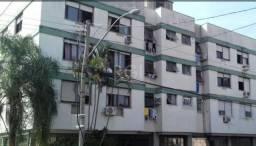 Apartamento à venda com 2 dormitórios em Partenon, Porto alegre cod:PJ6280
