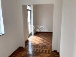 Apartamento à venda com 3 dormitórios em Santa teresa, Rio de janeiro cod:CP3AP46532