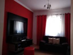 Excelente casa de 2 pavimentos no Bairro Serra Dourada - Vespasiano