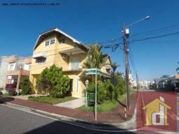 Casa em Condomínio para Locação em Belém, PARQUE VERDE, 3 dormitórios, 3 suítes, 5 banheir