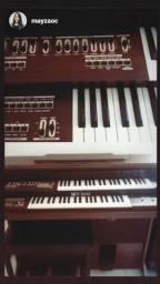 Órgão Tokai TK 70