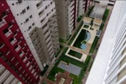 Venha morar na melhor localização de Belém, Condomínios Torres Dumont