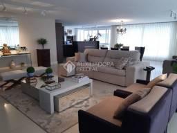Apartamento à venda com 4 dormitórios em Praia grande, Torres cod:310422