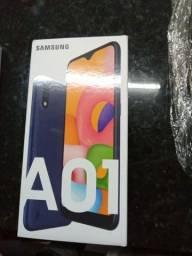 A 01 32 GB