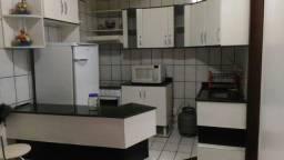 Alugo - Apartamento Mobiliado - Bairro Campo Limpo