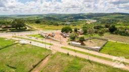 Terrenos para chácara em Atibaia 1000M²