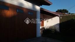 Casa à venda com 2 dormitórios em Glória, Porto alegre cod:249777