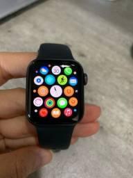 Apple Watch Serie 5 GPS