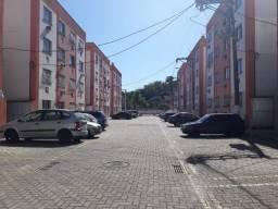 Apartamento no Mutua - São Gonçalo